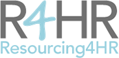 Resourcing4HR Logo